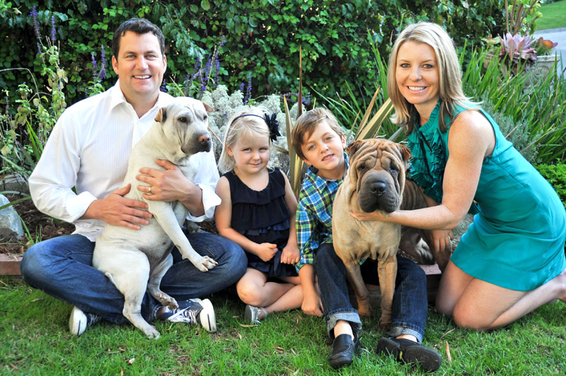 family_portrait_dog_dogs_lifestyle