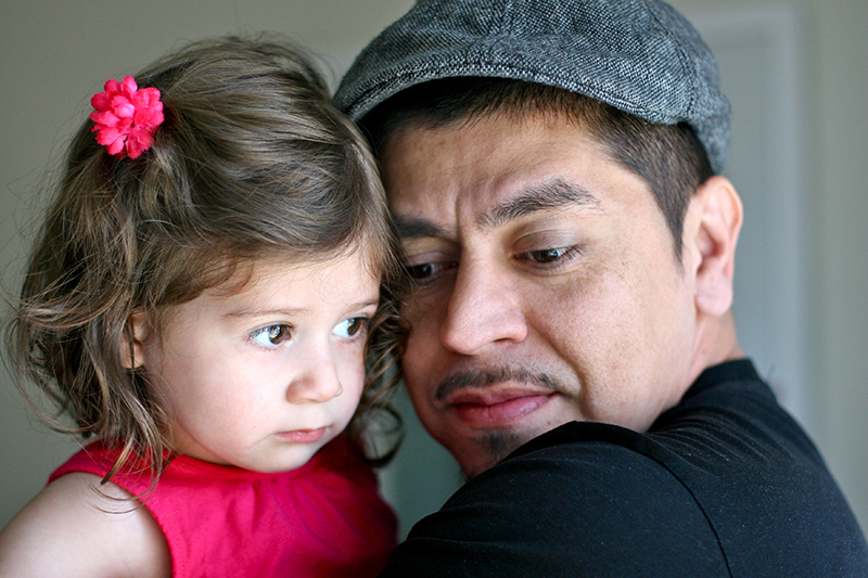 father_dad_toddler_young_girl