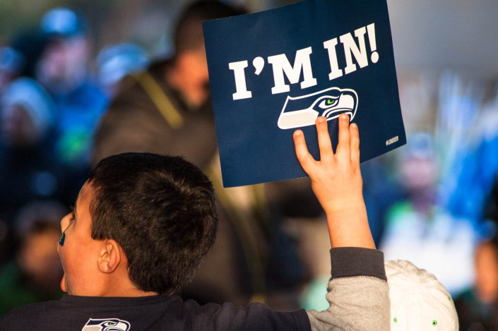 12 fan, 12th man, Seahawks, Seahawks fans, Seattle Seahawks fans, fans