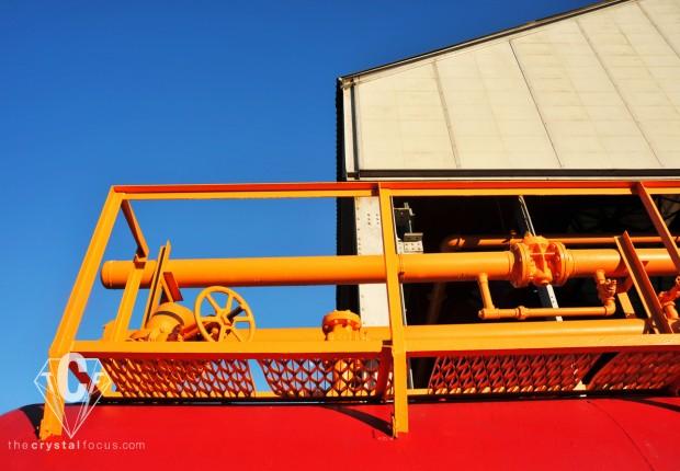 TCF_SFS_020512_gasworks4