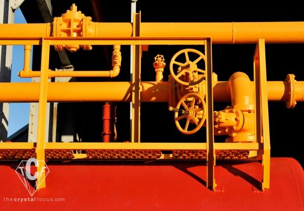 TCF_SFS_020512_gasworks5