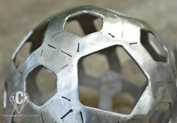 TCF_042912_soccersculpture2