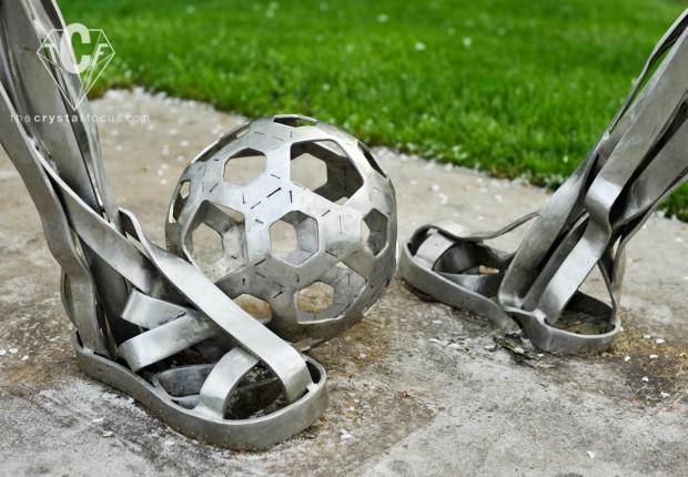 TCF_042912_soccersculpture6