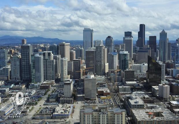 TCF_SFS_040112_Seattle360_1