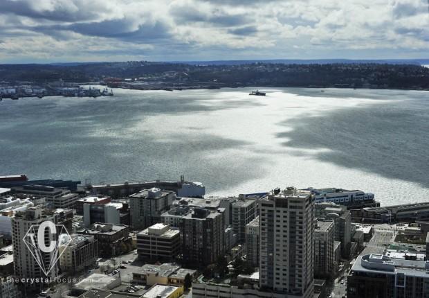 TCF_SFS_040112_Seattle360_3