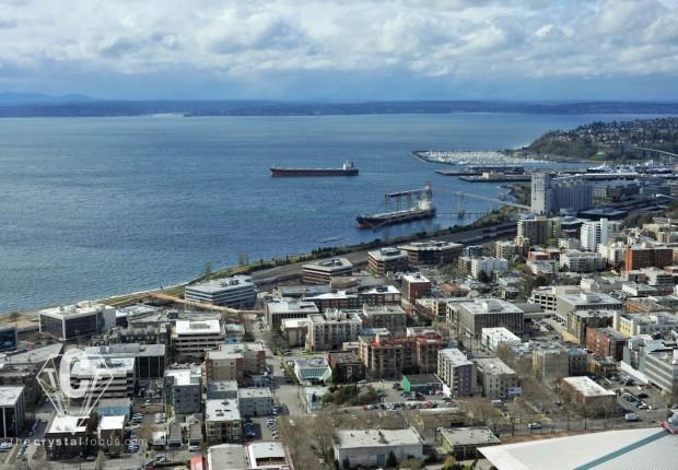 TCF_SFS_040112_Seattle360_5