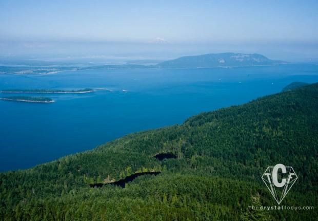 TCF_SFS_072912_orcas_island2