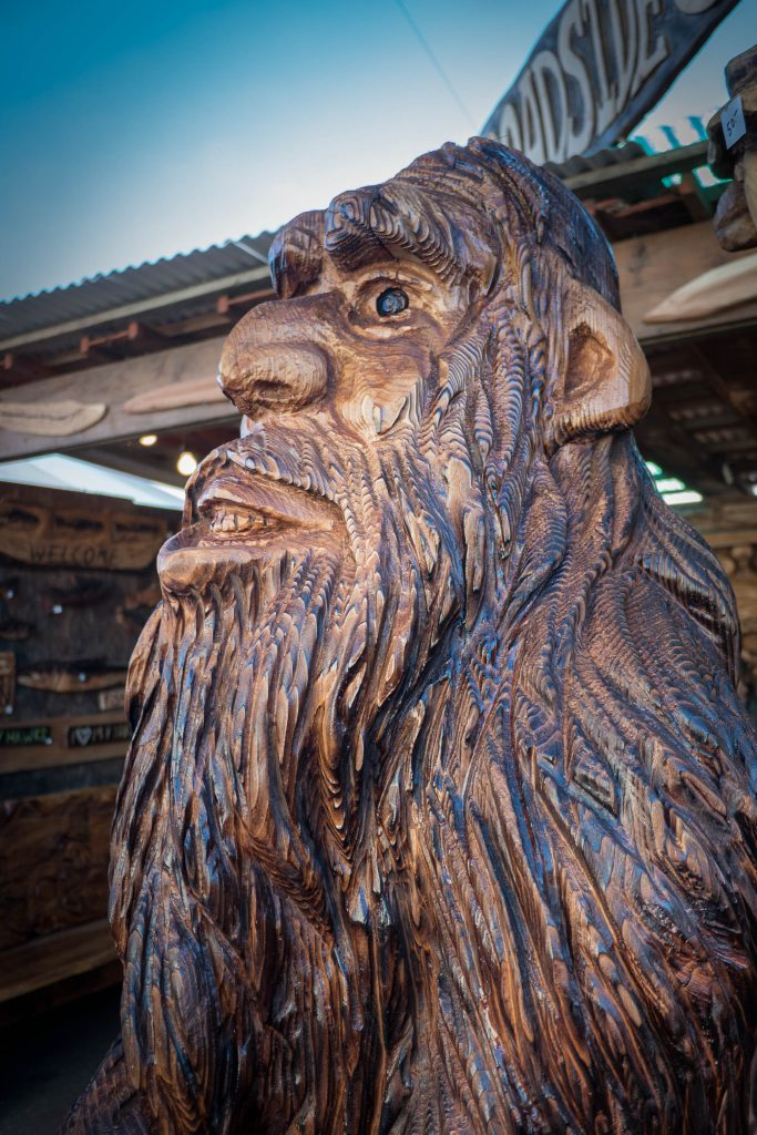 carved art, carving, wood, wood carving