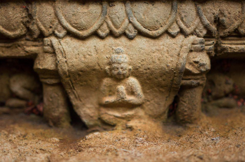 Seattle, buddha, buddhism, buddhist, temple
