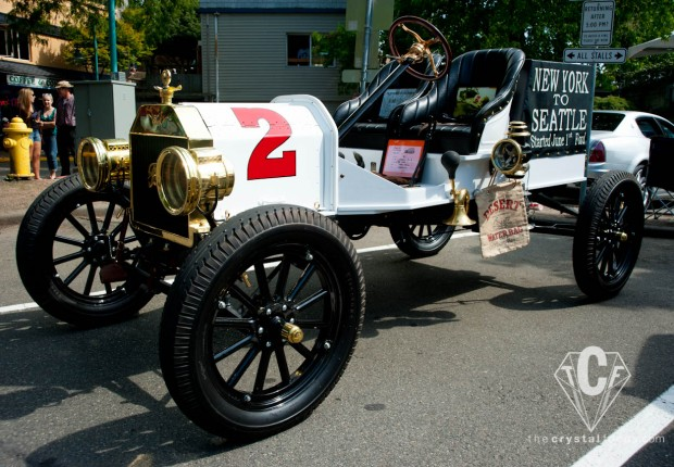 TCF_SFS_080512_classic_cars1