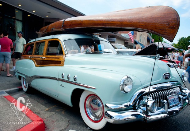 TCF_SFS_080512_classic_cars2