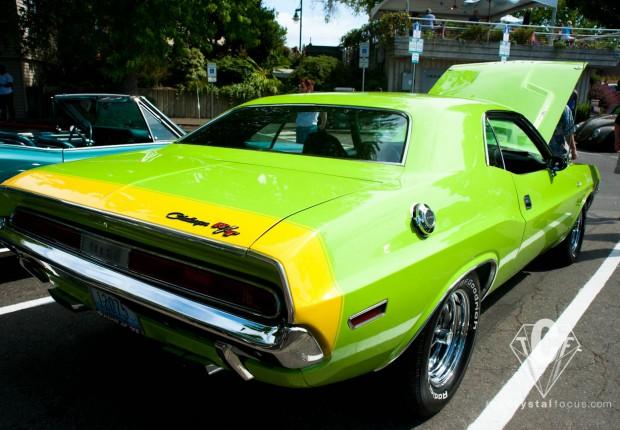 TCF_SFS_080512_classic_cars3