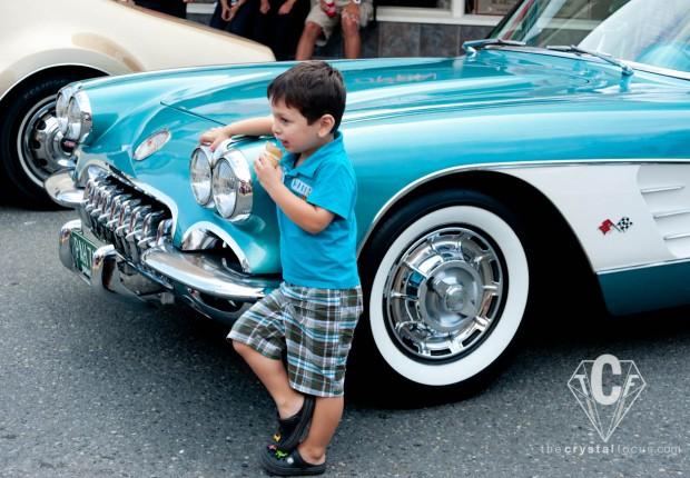 TCF_SFS_080512_classic_cars6