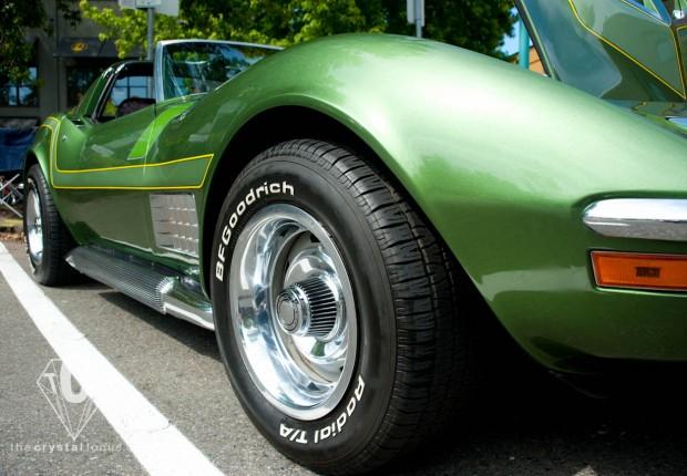 TCF_SFS_080512_classic_cars7