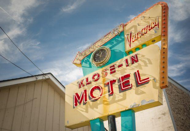 TCF_SFS_081416_Motel_Signs-5