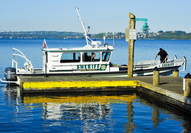 Seattle_King_County_Sheriff_Boat
