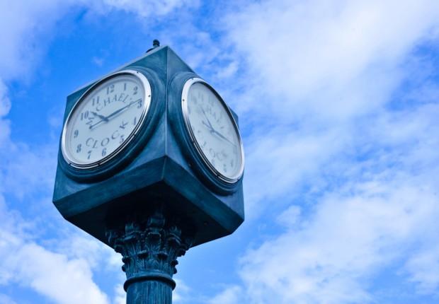 TCF_SFS_123012_04_Blue_Sky_Clock