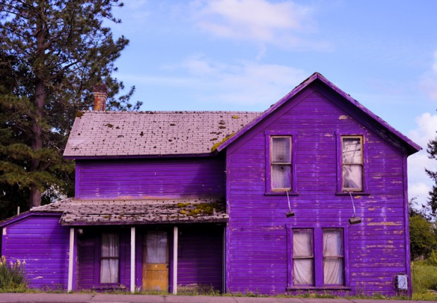TCF_SFS_010613_04_Purple_House