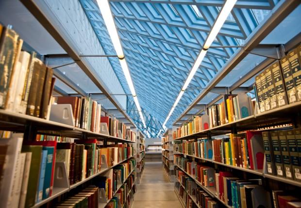 TCF_SFS_021713_06_Seattle_Public_Library
