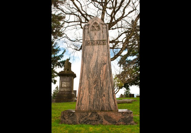 TCF_SFS_041413_04_Lake_View_Cemetery_Seattle_wp