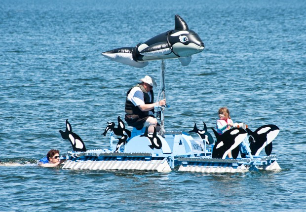 seafair milk carton derby
