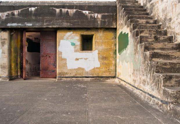 TCF_SFS_051114_beach_bunker_-5