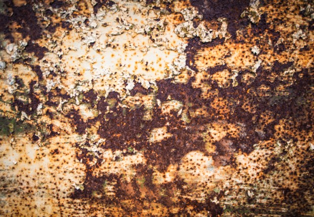 TCF_SFS_061514_Touch_of_Texture-1