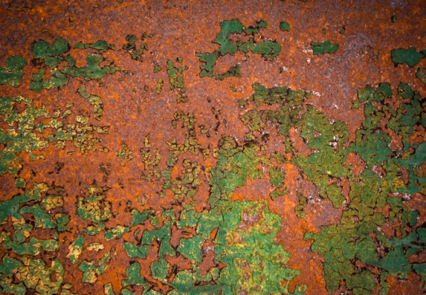 TCF_SFS_061514_Touch_of_Texture-5