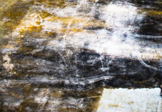 TCF_SFS_061514_Touch_of_Texture-7