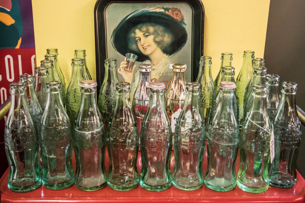 antique, antiques, collector, old, old stuff