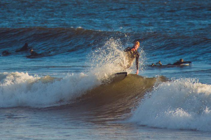 Washington Coast, coast, first beach, la push, ocean, quileute indian reservation, rialto beach