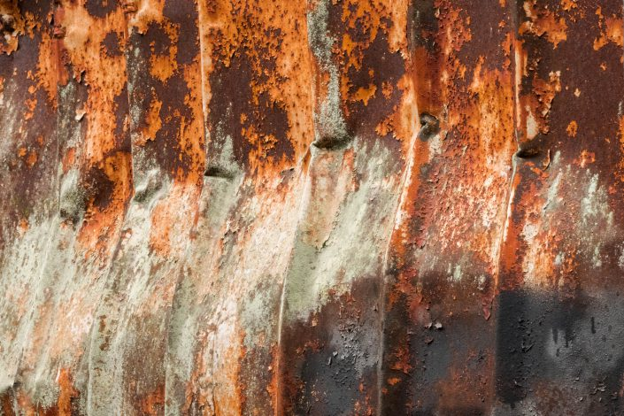 abstract, abstract photography, rust