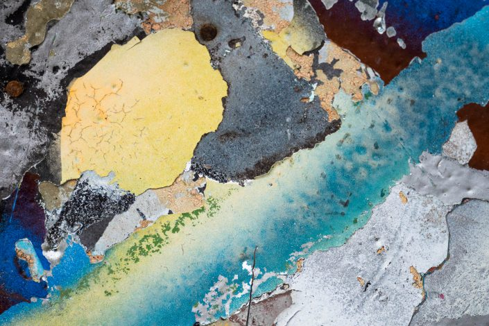 abstract, abstract photography, paint