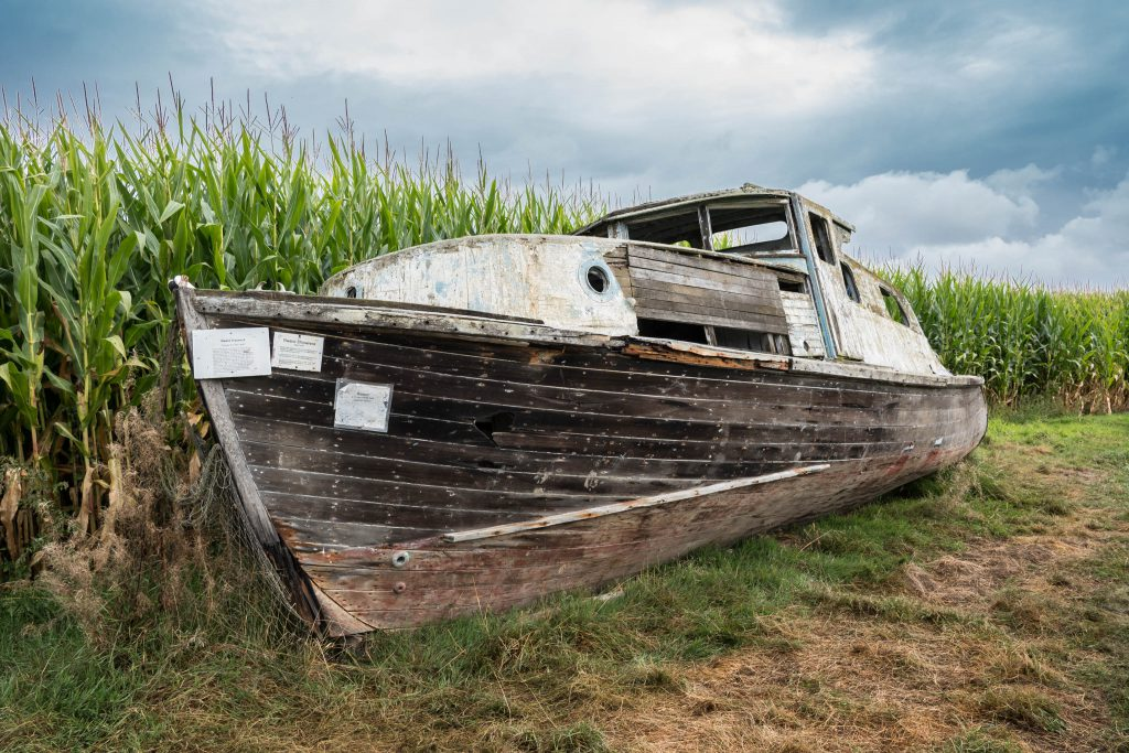 apples, barn, boat, corn, cornfield, pacific northwest, pumpkin, pumpkin patch, pumpkins, washington state