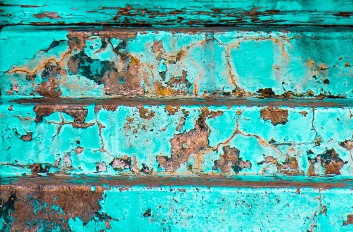 blue, brown, door, texture, white, window, wood, wood texture