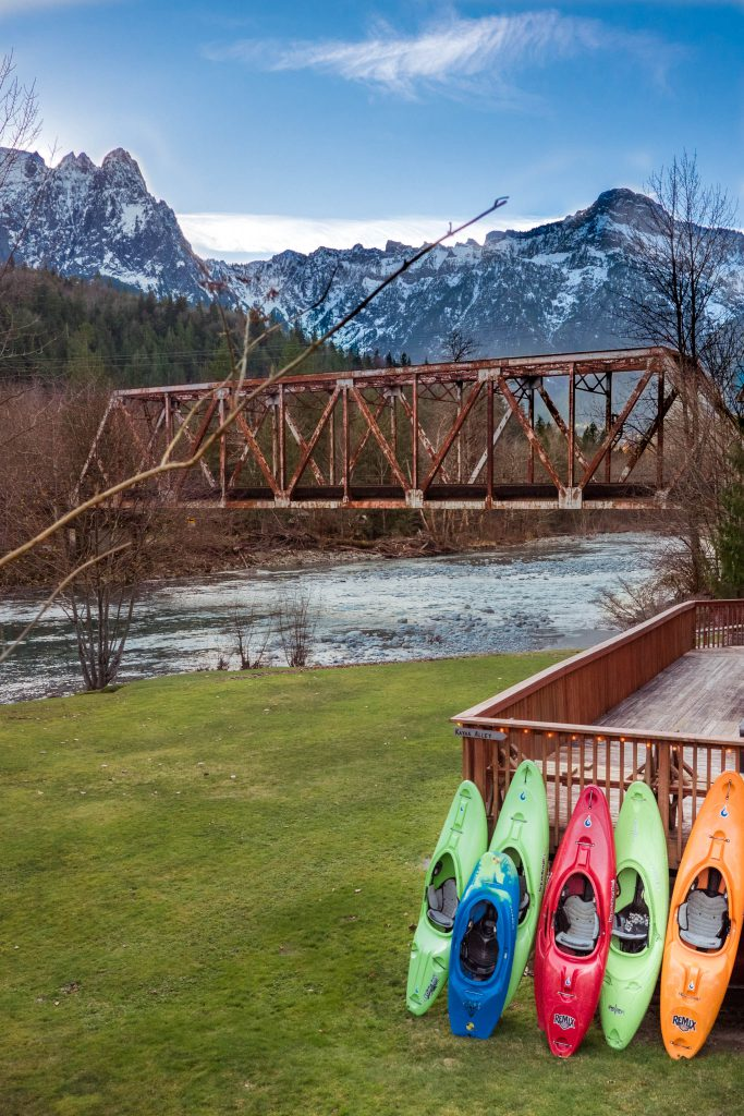 Washington, index, kayak, kayaking, mount index, mountain, mountains, river, skykomish