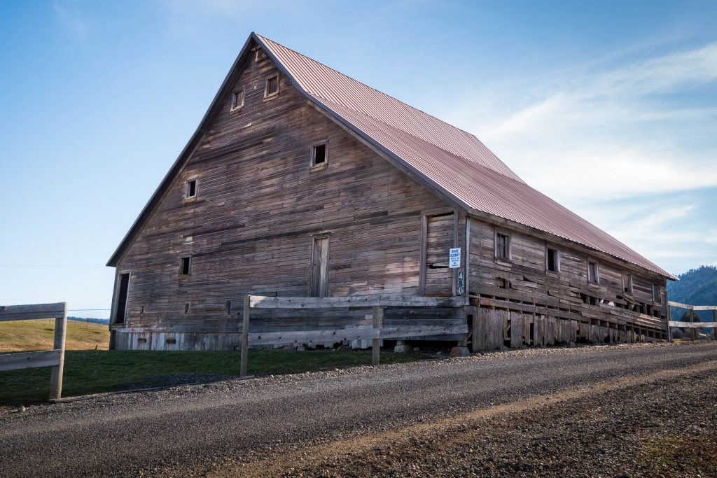 Washington, barn, barns, cle elum, eastern washington, old barn, rustic, wooden barn