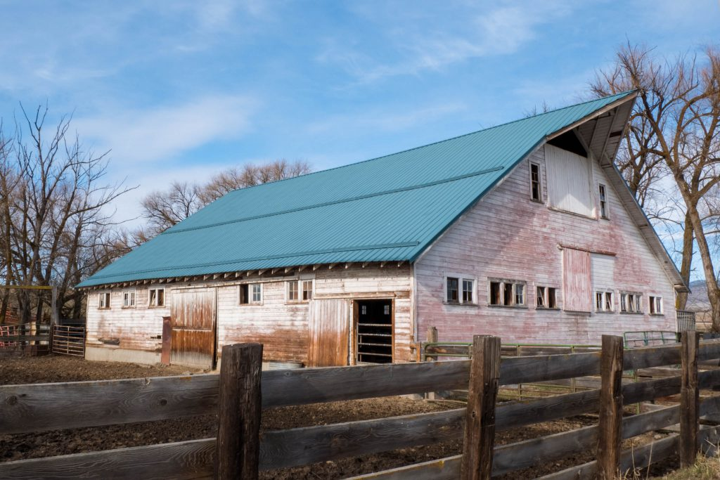 Washington, barn, barns, ellensburg, old barn, rustic, white barn, wooden barn