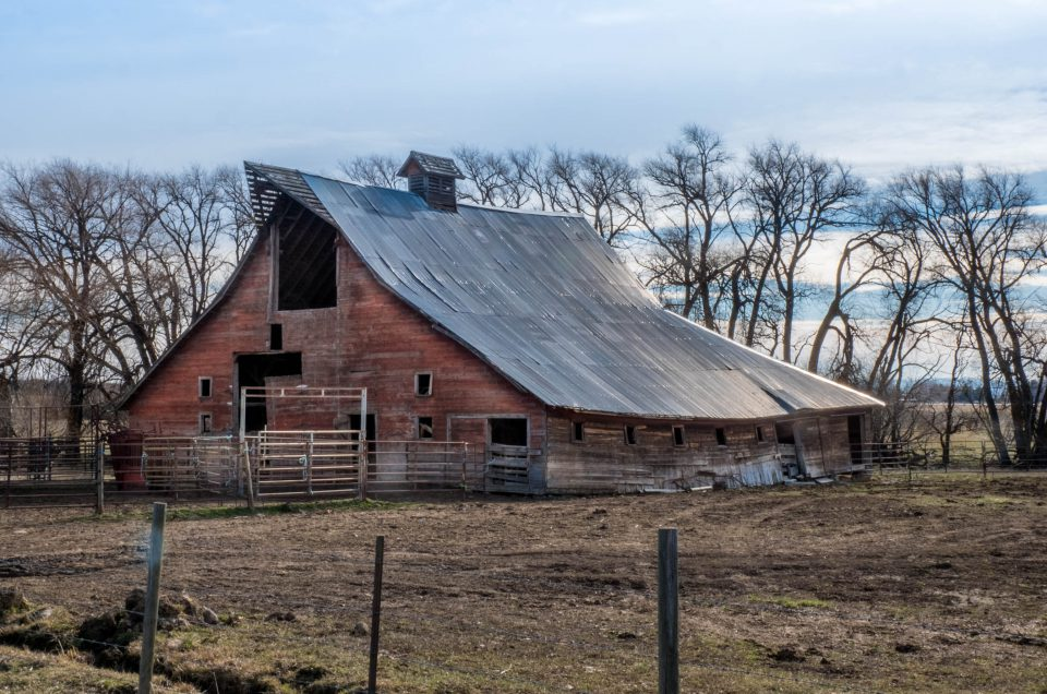 Washington, barn, barns, ellensburg, metal roof, old barn, rustic, wooden barn