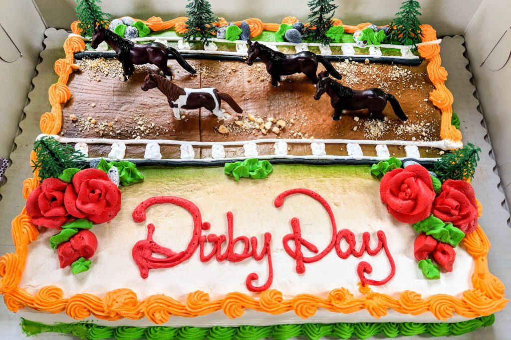 derby day, kentucky derby, party
