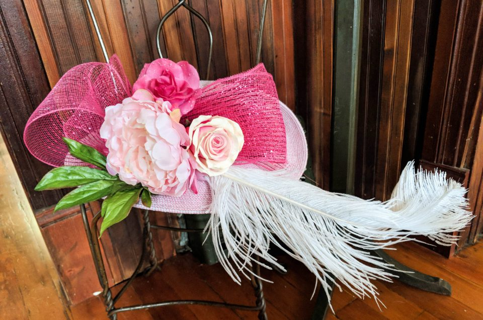 derby day, derby hat, fancy hat, hat, kentucky derby, party